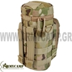 Picture of H2O MOLLE POUCH MULTICAM BY CONDOR