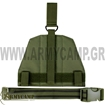 171037 condor molle platform leg ebay greece amazon