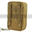 Picture of EMT POUCH BY CONDOR