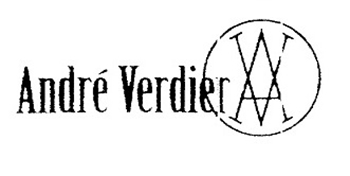 Picture for manufacturer A.Verdier