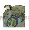 Picture of TIDEPOOL HYDRATION CARRIER