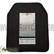 πλακα-αντιβαλλιστικη-nij-level-iii-762x51mm-556mm-τυφεκιου-κεραμεικη-πλακα 1,50 ΚΙΛΟ ΒΑΡΟΣ