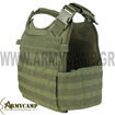 PLATE CARRIER MOLLE OLIVE XAKI MOPC CONDOR SPECIAL OFFER ΠΡΟΣΦΟΡΑ ΦΤΗΝΟ 500DENIER NYLON