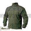 CLASSIC ARMY FLEECE ΖΑΚΕΤΑ HELIKON-TEX ΣΤΡΑΤΟΥ BL-CAF-FL SPECIAL OFFER