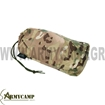 SUPER TARP MULTICAM SHELTER BIVOUAC SURVIVAL EMERGENCY TENT PONCHO HELIKON-TEX