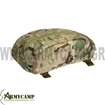 BASHA  SURVIVAL  MULTICAM HIGHLANDER