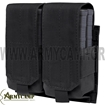 Picture of DOUBLE M14 MAG POUCH GEN II