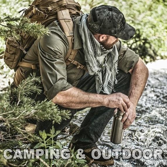 Εικόνα για την κατηγορία CAMPING & OUTDOOR