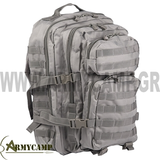 US ASSAULT PACK LARGE FOLIAGE GREEN