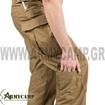 sp-sfn-pr-back HELIKON-TEX PANTS RIP-STOP TACTICAL DETAILS LEG POUCH