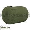 bivy-bag-dragon-egg-highlander-biv005-carinthia-explorer-2-bivy-cover