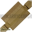 BATTLE BELT 241 CONDOR O.D KHAKI COYOTE TAN BLACK WARRIOR BELT TASMANIAN TIGER