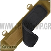 slim BATTLE BELT 121160 CONDOR O.D KCHAKI COYOTE TAN BLACK