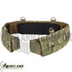 MULTICAM ΣΤΕΝΗ ΖΩΝΗ ΜΑΧΗΣ MOLLE WARRIOR  BELT TACTICAL CONDOR 121160-008