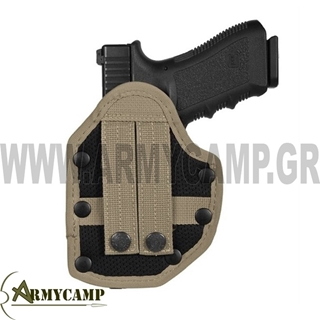 left-hand-for-glock-1719-coyote-HOLSTER