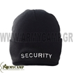 watch-hat-security