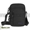 kleos-shoulder-bag-K16096-PENTAGON-POLICE PISTOL BAG UNDERCOVER AGENT USP COMPACT