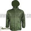 stormguard-packaway-jacket-highlander-OUTDOOR-wj044-pocket-size