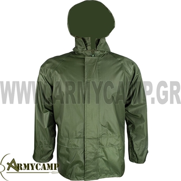 stormguard-packaway-jacket-highlander-OUTDOOR-wj044-pocket-size