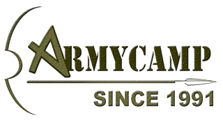 armycamp.gr