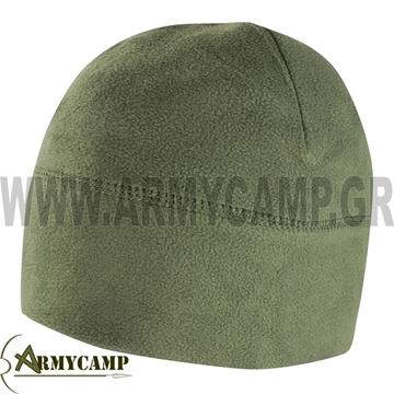 Airsoft Medium HELIKON TEX Army Military US Tee Shirt camogrom camouflage M