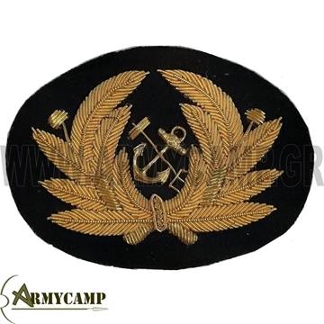 ΕΘΝΟΣΗΜΟ ΕΜΠΟΡΙΚΟΥ ΝΑΥΤΙΚΟΥ ΠΗΛΙΚΙΟΥ national-emblem-of-greek-merchant-navy
