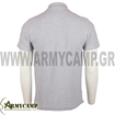 Picture of MARITIME SECURITY POLO  PIQUET