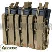 triple-m4-mag-pouch-2-MA44-008-MULTICAM