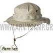 Picture of BONNIE HAT