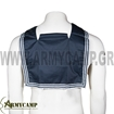 SAILOR SUIT FLAP COLLAR HELLENIC NAVAL NAVY
