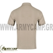Picture of TOP COOL POLO TACTICAL T-SHIRT