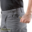 Picture of URBAN TACTICAL SHORTS