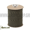 paracord-7strand-rothco-made-in-the-usa-550lbs-MULTICAM-WOODLAND-GREEK-LIZARD