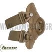ALTA FLEX ALTA LOK ΕΠΙΑΓΚΩΝΙΔΕΣ ΣΤΡΑΤΙΩΤΙΚΩΝ ΠΡΟΔΙΑΓΡΑΦΩΝ nylon-and-no-slip-rubber-elbow-pads-