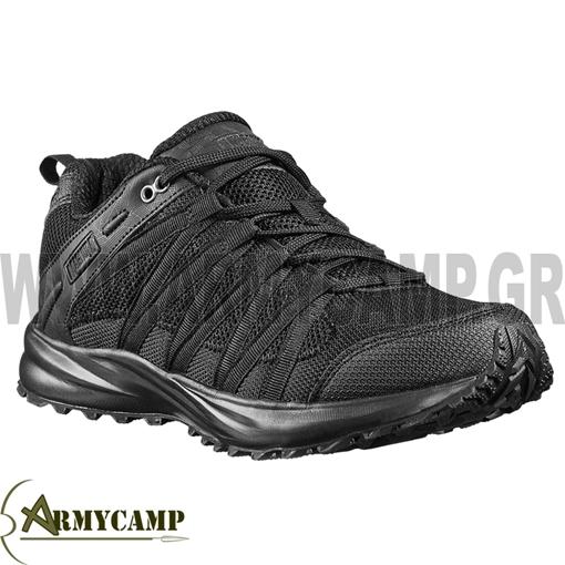 magnum-storm-trail-lite-το-trail-παπούτσι-magnum-storm-trail-lite-είναι-εξαιρετικά-ελαφρύ-και-ιδανικό-για-γυμναστική-ή-για-φύλακες-υπηρεσιών-ασφαλείας-μαυρο-αθλητικο ΦΤΗΝΟ ΠΡΟΣΦΟΡΑ