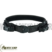 SHS-2020 TACTICAL BELT POLICE SHADOW STRATEGIC PENTAGON DUTY BELT K17001 CORDURA DENIER NYLON 600 FABRIC