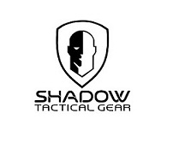 Picture for manufacturer Shadow Strategic