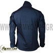 gen-ii-combat-shirt-tac-shirt-SHADOW-STRATEGIC-PENTAGON-HELIKON-TEX-SHS-3186-ACU