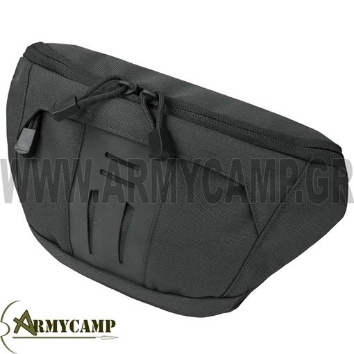 draw-down-waist-pack-CONDOR