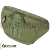 Picture of Draw Down Waist Pack