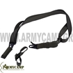 3 POINT TACTICAL SLING SHADOW STRATEGIC  O.D  COLOR G3A3