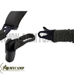 3 POINT TACTICAL SLING SHADOW STRATEGIC  O.D  COLOR G3A3  SHE-2003