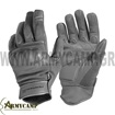 Picture of STORM NOMEX SHORTCUFF GLOVES