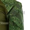 combat-shirt-ubac-combat-shirt-EBAY-GREECE-AMAZON UBAC  NAVY SHADOW STRATEGIC