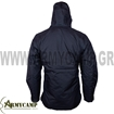 jacket-of-hellenic-navy-B&C REAL+ /MEN HEAVY WEIGHT MULTI-ACTIVITY WINTER PARKA