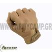 shs-2369-fast-fit-tac-gloves-shadow-strategic-greece-ebay-amazon