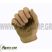 shs-2369-fast-fit-tac-gloves-shadow-strategic-greece-ebay-amazon COMPETITION-SHOOTING-GLOVES-511