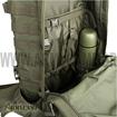 tt-field-pack-mkii-7963-ebay-amazon-greece-bergen-75l-capacity-molle-v2-back-system