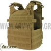 Picture of GUNNER QUICK RELEASE PLATE CARRIER