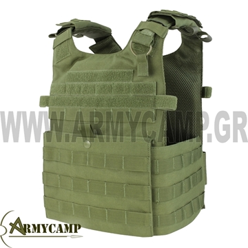 GUNNER QUICK RELEASE PLATE CARRIER CONDOR 201039 GREECE EBAY AMAZON ΓΙΛΕΚΟ ΑΣΤΥΝΟΜΙΑΣ ΤΑΧΕΙΑΣ ΑΠΕΛΕΥΘΕΡΩΣΗΣ PLATE CARRIER MOLLE OLIVE XAKI MOPC CONDOR SPECIAL OFFER ΠΡΟΣΦΟΡΑ ΦΤΗΝΟ 500DENIER NYLON MOLLE ΓΙΛΕΚΟ Μαχης φορέας πλακών cqb λεφεδ μακεδονομαχοσ προσφορα φτηνοMOLLE ΓΙΛΕΚΟ Μαχης φορέας πλακών cqb λεφεδ μακεδονομαχοσ προσφορα φτηνο